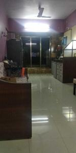 Gallery Cover Image of 858 Sq.ft 2 BHK Apartment for buy in Vile Parle East for 17000000