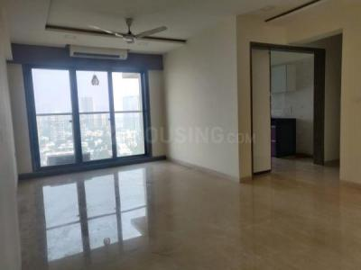 Gallery Cover Image of 1250 Sq.ft 2 BHK Apartment for buy in Neminath Luxeria, Andheri West for 25000000