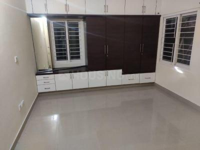 Gallery Cover Image of 1192 Sq.ft 2 BHK Apartment for buy in Kondapur for 7500000