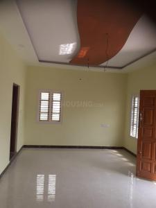 Gallery Cover Image of 2400 Sq.ft 5 BHK Independent House for buy in Kithaganur Colony for 9500000