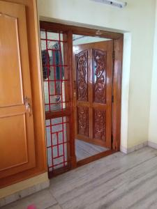 Gallery Cover Image of 1400 Sq.ft 2 BHK Villa for buy in Shenbaganur for 4000000