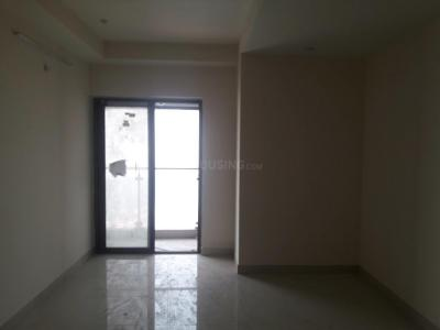 Gallery Cover Image of 1250 Sq.ft 2 BHK Apartment for rent in Mumbai Central for 80000