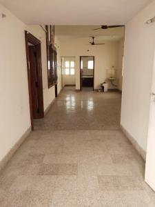 Gallery Cover Image of 3600 Sq.ft 5 BHK Independent House for rent in Adyar for 60000