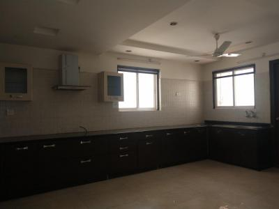 Gallery Cover Image of 8000 Sq.ft 5 BHK Independent House for buy in Sri Nagar Colony for 120000000