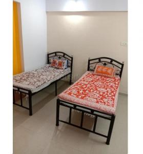 Hall Image of Bhandup To Mulund PG in Bhandup West