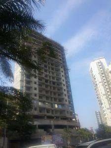 Gallery Cover Image of 1250 Sq.ft 3 BHK Apartment for buy in Chheda Palladium, Borivali West for 22500000