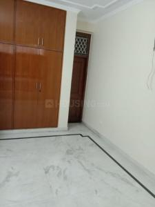 Gallery Cover Image of 1550 Sq.ft 2 BHK Independent House for rent in Sector 50 for 18500