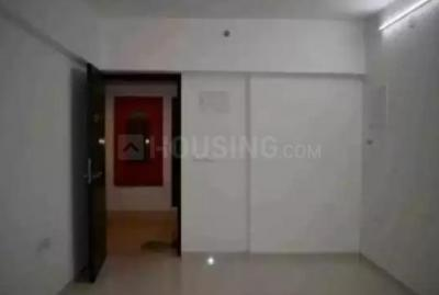 Gallery Cover Image of 750 Sq.ft 1 BHK Independent House for buy in Lodha Splendora, Thane West for 6500000
