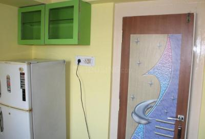 Gallery Cover Image of 550 Sq.ft 1 BHK Apartment for rent in Andheri West for 25000