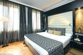 Bedroom Image of PG Powai in Powai
