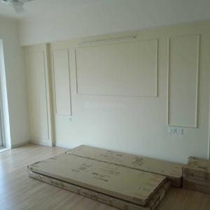 Gallery Cover Image of 1870 Sq.ft 3 BHK Apartment for rent in Sector 86 for 22000
