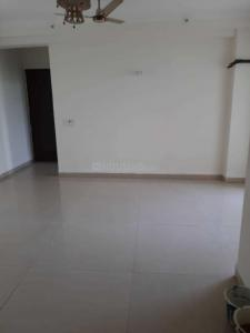 Gallery Cover Image of 800 Sq.ft 2 BHK Apartment for rent in NDA RWA, Sector 51 for 12000