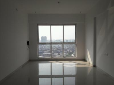 Gallery Cover Image of 1200 Sq.ft 2 BHK Apartment for buy in Powai for 16600000