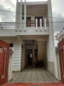 Gallery Cover Image of 1300 Sq.ft 2 BHK Independent House for buy in Jankipuram Extension for 5000000
