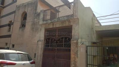 Gallery Cover Image of 1100 Sq.ft 2 BHK Independent House for buy in SLV Phase, Govindpuram for 6500000