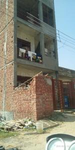 Gallery Cover Image of 600 Sq.ft 2 BHK Villa for buy in Sector 56A for 3850000