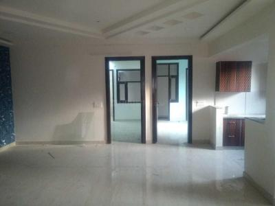 Gallery Cover Image of 1000 Sq.ft 3 BHK Independent Floor for buy in Vasundhara for 3500000