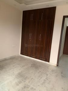 Gallery Cover Image of 2000 Sq.ft 2 BHK Independent Floor for buy in Palam Vihar for 10000000