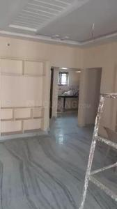 Gallery Cover Image of 2430 Sq.ft 4 BHK Independent House for buy in Jillelguda for 10000000
