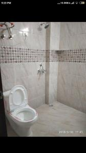 Gallery Cover Image of 900 Sq.ft 2 BHK Independent Floor for rent in Sector 46 for 22000