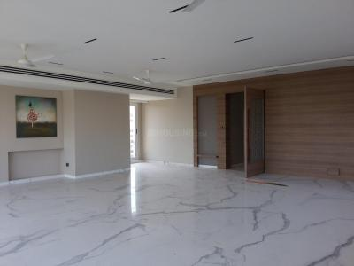 Gallery Cover Image of 3500 Sq.ft 4 BHK Independent Floor for buy in Khar West for 25000000