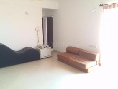 Gallery Cover Image of 662 Sq.ft 1 BHK Apartment for rent in Handewadi for 10000