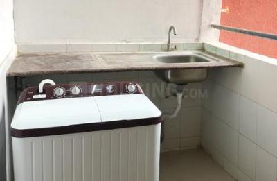 Project Images Image of Alpine Viva Apartment in Krishnarajapura