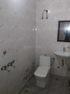 Bathroom Image of PG 4040355 Karol Bagh in Karol Bagh