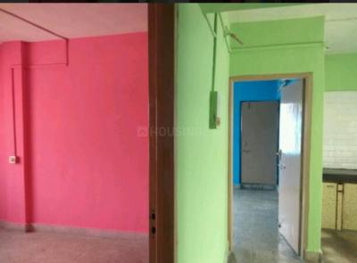 Gallery Cover Image of 1600 Sq.ft 2 BHK Apartment for rent in MHADA Ajmera Colony, Pimpri for 15500