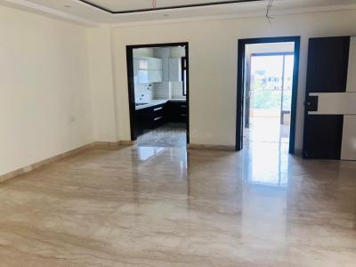 Gallery Cover Image of 1800 Sq.ft 3 BHK Independent Floor for buy in Sector 46 for 15500000