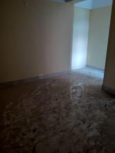 Gallery Cover Image of 1300 Sq.ft 3 BHK Apartment for buy in  Kahilipara, Kahilipara for 6000000