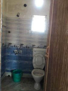 Bathroom Image of PG 4442214 Ganguly Bagan in Ganguly Bagan