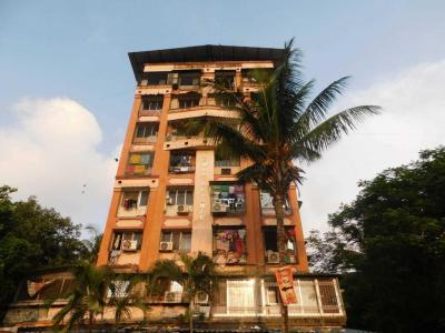 Building Image of Tushar Paying Guest in Mira Road East