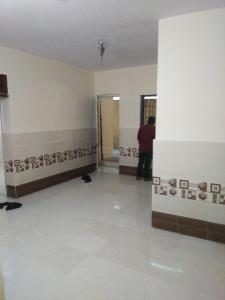 Gallery Cover Image of 1200 Sq.ft 2 BHK Apartment for rent in Kopar Khairane for 18000