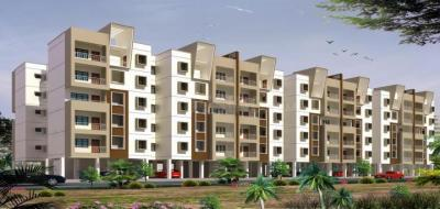 Gallery Cover Image of 644 Sq.ft 3 BHK Apartment for buy in Imperia Aashiyara, Sector 37C for 3250000
