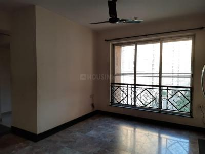 Gallery Cover Image of 555 Sq.ft 1 BHK Apartment for rent in Hiranandani Estate, Hiranandani Estate for 24000