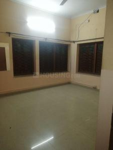 Gallery Cover Image of 2100 Sq.ft 3 BHK Independent House for rent in Salt Lake City for 20000