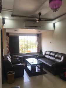 Gallery Cover Image of 1100 Sq.ft 2 BHK Apartment for buy in Dahisar East for 11000000