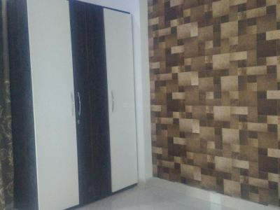 Gallery Cover Image of 570 Sq.ft 1 BHK Apartment for buy in Vasundhara for 2050500