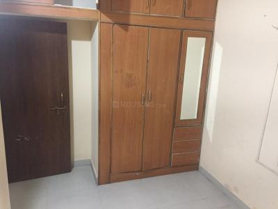 Gallery Cover Image of 950 Sq.ft 2 BHK Apartment for rent in Chintalmet for 10500