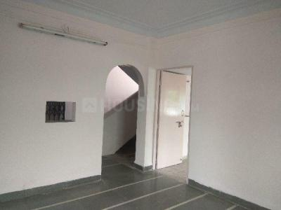Gallery Cover Image of 3500 Sq.ft 3 BHK Independent House for buy in  Chaitany Sankul CHS, Dhankawadi for 18000000