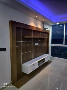 Gallery Cover Image of 607 Sq.ft 1 BHK Apartment for buy in Miyapur for 2500050