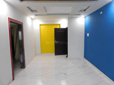 Gallery Cover Image of 850 Sq.ft 2 BHK Apartment for rent in Lohegaon for 15000