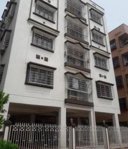 Gallery Cover Image of 550 Sq.ft 2 BHK Independent House for buy in Maheshtala for 2500000