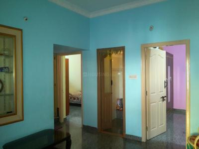 Gallery Cover Image of 3600 Sq.ft 5 BHK Independent House for buy in Vijayanagar for 15000000