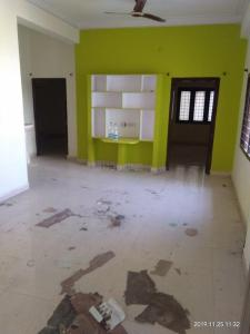 Gallery Cover Image of 1100 Sq.ft 2 BHK Apartment for rent in Hyder Nagar for 13000