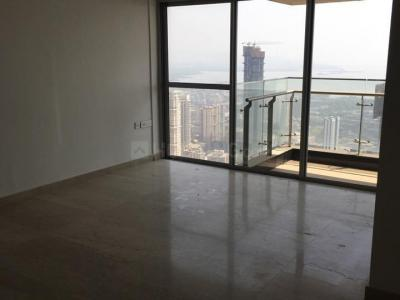 Gallery Cover Image of 1839 Sq.ft 4 BHK Apartment for buy in Lodha Venezia, Parel for 60000000