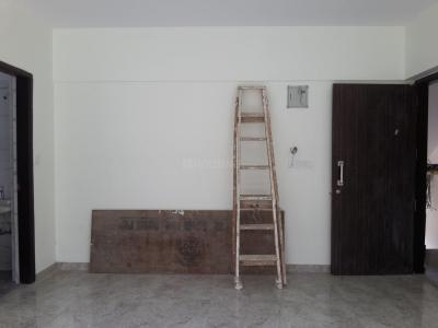 Gallery Cover Image of 470 Sq.ft 1 RK Apartment for buy in Ek Jyot, Chembur for 10000000