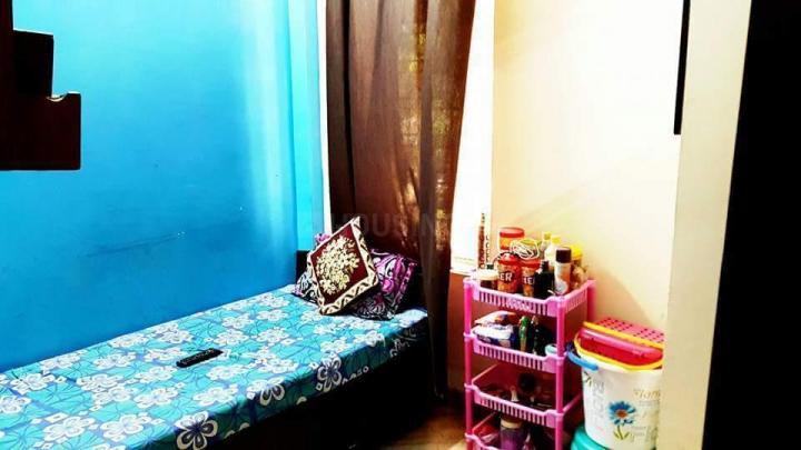 Bedroom Image of Cloud 9 Rooms in Sector 47