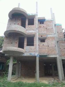 Gallery Cover Image of 650 Sq.ft 2 RK Apartment for buy in Bramhapur for 2015000